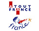 French tourism quality rating organisation